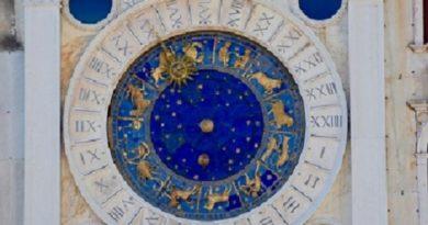 интерьер по гороскопу
