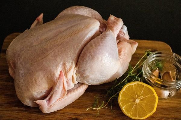 Рецепт куриных котлет, который вас удивит(с капустой и сыром).