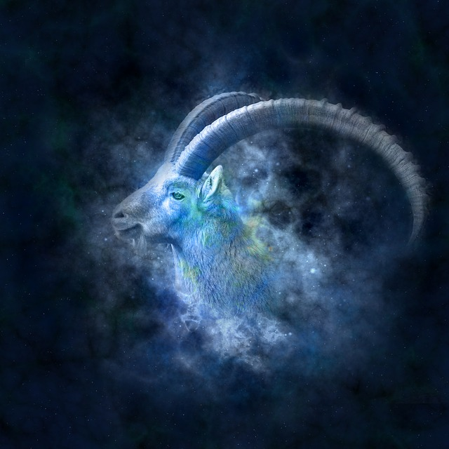 Какой мужчина в постели расскажет его гороскоп (по знаку зодиака).