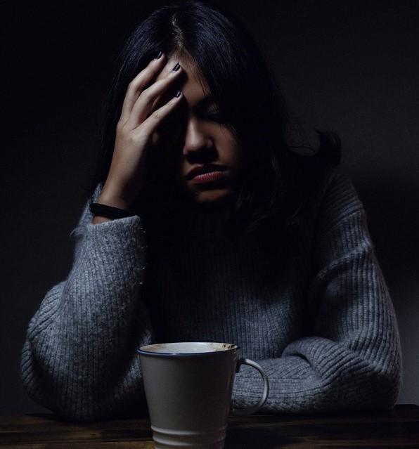 5 Стадий после измены (как спастись от боли и чего не стоит делать).