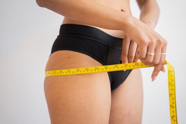 5 простых правил для поддержания нормального веса.