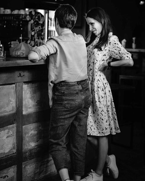 6 способов познакомиться с мужчиной (знакомства без интернета).